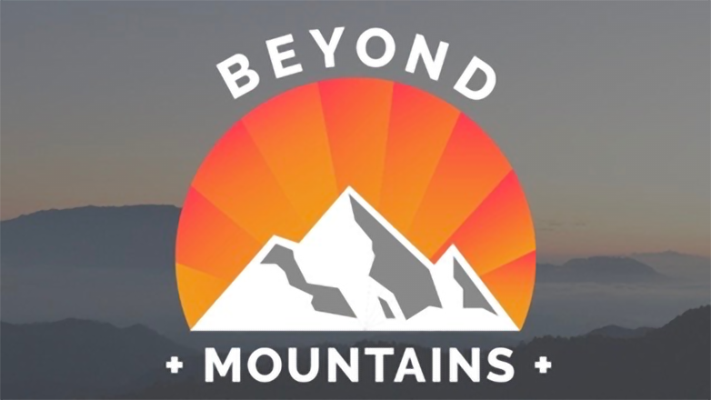 Beyond Mountains