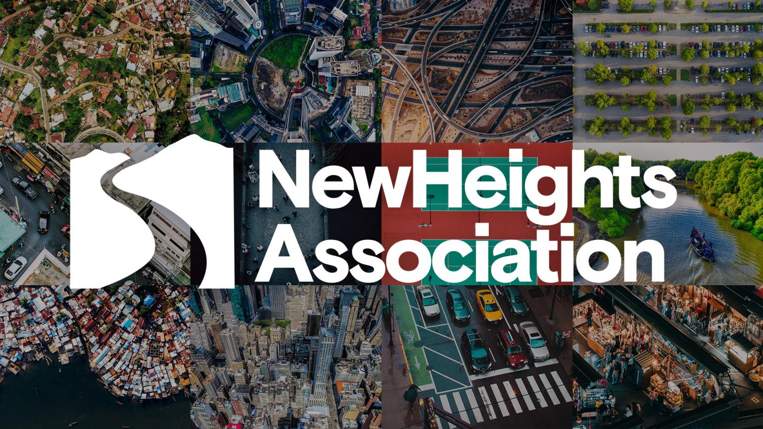 New Heights Association